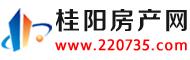 ���������� www.220735.com